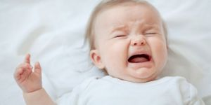 """""""Bebekleri yalnız bırakmak güvensizlik başlangıcı"""""""