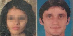 Eşinin sevgilisi tarafından öldürüldü