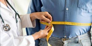 Bakanlık obez hasta için harekete geçti
