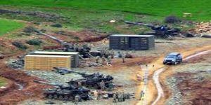 Rusya'dan Ankara ve Şam'a kritik Afrin çağrısı