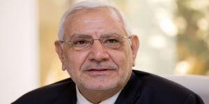 Ebu'l Futuh, terörist listesine eklendi