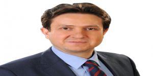 """Batuhan Yaşar:""""Deniz Yücel olayının perde arkası"""""""