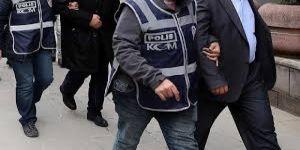 KHK ile kapatılan FETÖ okullarına operasyon: 47 gözaltı kararı