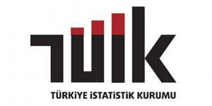 Türkiye nüfusu 2040 yılında 100 milyona ulaşacak