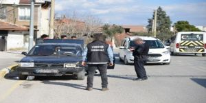 Uyuşturucu operasyonu: 28 tutuklama