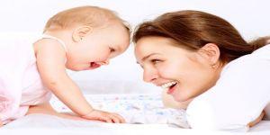 Gebelik depresyonu bebeğin gelişimini bozuyor