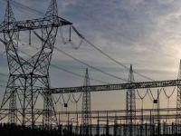 Elektrikte tarihi rekoru kırıldı