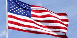 ABD'de olağanüstü hal ilan edildi