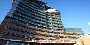 CHP, tüzük değişikliği değerlendirmesi için toplanacak