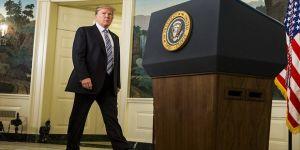 Trump, 'öğretmenlere silah' konusunda kararlı