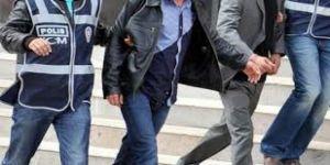 FETÖ'den tutuklanan öğretmene 6 yıl 13 ay 1 gün hapis