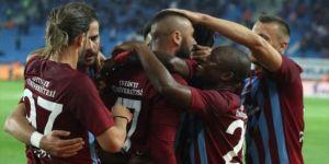 Trabzonspor'a büyük piyango !