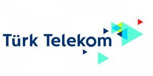 """Türk Telekom'un """"İnternetle Hayat Kolay"""" projesi 81 ile yayılacak"""