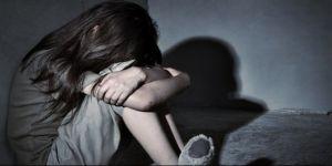 Çocuk istismarı düzenlemesi 10 gün içinde TBMM'de