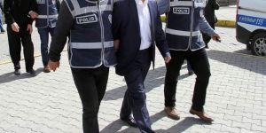 FETÖ operasyonunda, 7 hukukçuya gözaltı kararı