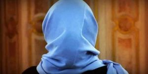 Belçika'da başörtüsü yasağıyla ilgili kritik karar