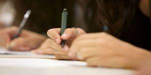 EKPSS Sınav Başvuruları Ne Zaman ? EKPSS 3. Atama Tercihleri Ne Zaman Başlayacak?