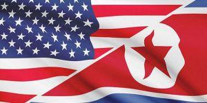 Kuzey Kore,ABD ile nükleer görüşmeye hazır!