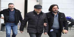 FETÖ'den Ankara polisi tarafından aranan şahıs yakalandı