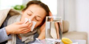 Sonbahar hastalıklarına dikkat