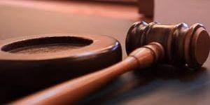 FETÖ'nün 'mahrem imamı'na 8 yıl 9 ay hapis