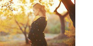 Doğum sonrası tehlikelere karşı acil müdahale değerlendirildi