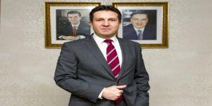 """Batuhan Yaşar:""""Türkiye Salih Müslim'in peşini bırakmıyor"""""""