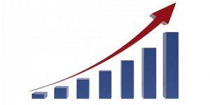 Resmi rezerv varlıkları Ocak'ta yüzde 7,1 arttı