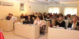 IdeaSoft kadınların iş gücüne katılım oranını artıracak