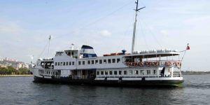 Kocaeli'de deniz ulaşımı zam