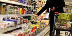 İTO Şubat ayı enflasyon rakamlarını açıkladı