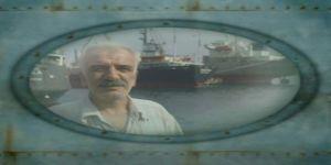 Gemideki patlamada yaralanan şahıs, tedavi altına alındı