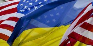 ABD'den Ukrayna'ya silah satışı