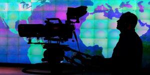 TRT World, İngiltere ve İrlanda'da da izlenecek