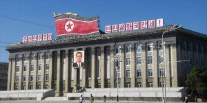 Güney Kore, Kuzey Kore'ye elçi göndermeyi planlıyor