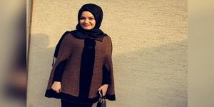 21 yaşındaki kadın kocası tarafından öldürüldü