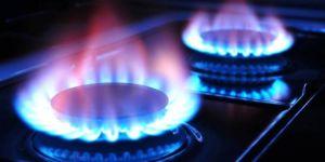 Milyonlarca doğalgaz abonesine müjde!