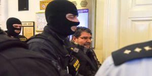 Salih Müslim'den skandal itiraf !