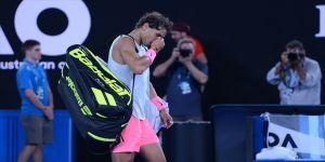 Nadal, bir süre daha korta çıkamayacak