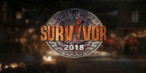 Survivor'da ikinci yarı finalist kim oldu?