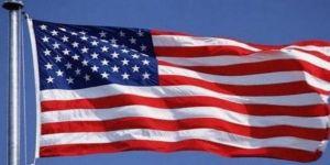 ABD, Kuzey Irak'ta yeni fitne peşinde
