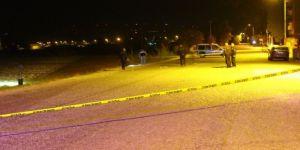 Kesik boğaz cinayeti davasında karar verildi