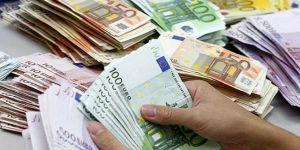 Hükümetten girişimciye 500 Bin Euro hibe!