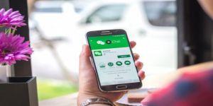 WhatsApp'ın rakibi, 1 Milyar kullanıcıya ulaştı!