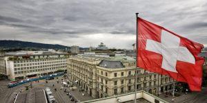 İsviçre bankalarında Türkleri dolandırdılar