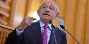 Kılıçdaroğlu'nun iddialarına yalanlama