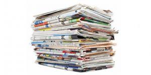 Kadın haberlerinin medya raporu açıklandı!