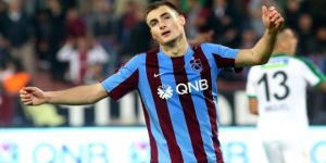 FIFA, Trabzonspor'a transfer yasağı verdi