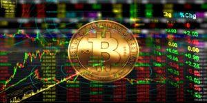 Bitcoin'de 3 gündür düşüş durdurulamıyor