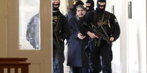 Salih Müslim'in iadesini isteyen Türkiye'ye İsveç'ten skandal cevap!